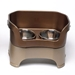 Neater Feeder Bowls for Small & Large Dogs - nf-dogbowlsC-BYF