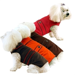 Neo-Tech Fleece Lined Dog Coat in 4 Colors pet clothes, dog clothes, puppy clothes, pet store, dog store, puppy boutique store, dog boutique, pet boutique, puppy boutique, Bloomingtails, dog, small dog clothes, large dog clothes, large dog costumes, small dog costumes, pet stuff, Halloween dog, puppy Halloween, pet Halloween, clothes, dog puppy Halloween, dog sale, pet sale, puppy sale, pet dog tank, pet tank, pet shirt, dog shirt, puppy shirt,puppy tank, I see spot, dog collars, dog leads, pet collar, pet lead,puppy collar, puppy lead, dog toys, pet toys, puppy toy, dog beds, pet beds, puppy bed,  beds,dog mat, pet mat, puppy mat, fab dog pet sweater, dog sweater, dog winter, pet winter,dog raincoat, pet raincoat, dog harness, puppy harness, pet harness, dog collar, dog lead, pet l
