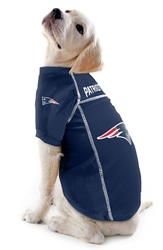 New England Patriots Jersey  Roxy & Lulu, wooflink, susan lanci, dog clothes, small dog clothes, urban pup, pooch outfitters, dogo, hip doggie, doggie design, small dog dress, pet clotes, dog boutique. pet boutique, bloomingtails dog boutique, dog raincoat, dog rain coat, pet raincoat, dog shampoo, pet shampoo, dog bathrobe, pet bathrobe, dog carrier, small dog carrier, doggie couture, pet couture, dog football, dog toys, pet toys, dog clothes sale, pet clothes sale, shop local, pet store, dog store, dog chews, pet chews, worthy dog, dog bandana, pet bandana, dog halloween, pet halloween, dog holiday, pet holiday, dog teepee, custom dog clothes, pet pjs, dog pjs, pet pajamas, dog pajamas,dog sweater, pet sweater, dog hat, fabdog, fab dog, dog puffer coat, dog winter ja