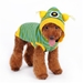One Eye Monster Dog Sweater - dgo-oneye