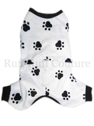 Paw Print Minky Snuggle Suit beds, puppy bed,  beds,dog mat, pet mat, puppy mat, fab dog pet sweater, dog swepet clothes, dog clothes, puppy clothes, pet store, dog store, puppy boutique store, dog boutique, pet boutique, puppy boutique, Bloomingtails, dog, small dog clothes, large dog clothes, large dog costumes, small dog costumes, pet stuff, Halloween dog, puppy Halloween, pet Halloween, clothes, dog puppy Halloween, dog sale, pet sale, puppy sale, pet dog tank, pet tank, pet shirt, dog shirt, puppy shirt,puppy tank, I see spot, dog collars, dog leads, pet collar, pet lead,puppy collar, puppy lead, dog toys, pet toys, puppy toy, dog beds, pet beds, puppy bed,  beds,dog mat, pet mat, puppy mat, fab dog pet sweater, dog sweater, dog winter, pet winter,dog raincoat, pe