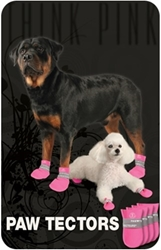 Paw Tectors Dog Boots wooflink, tonimari, small doog carrier, Tiny dog clothes, luxury pet boutique, pet clothes, dog clothes, puppy clothes, pet store, dog store, puppy boutique store, dog boutique, pet boutique, puppy boutique, Bloomingtails, dog, small dog clothes, large dog clothes, large dog costumes, small dog costumes, pet stuff, Halloween dog, puppy Halloween, pet Halloween, clothes, dog puppy Halloween, dog sale, pet sale, puppy sale, pet dog tank, pet tank, pet shirt, dog shirt, puppy shirt,puppy tank, I see spot, dog collars, dog leads, pet collar, pet lead,puppy collar, puppy lead, dog toys, pet toys, puppy toy, dog beds, pet beds, puppy bed,  beds,dog mat, pet mat, puppy mat, fab dog pet sweater, dog sweater, dog winter, pet winter,dog raincoat, pet