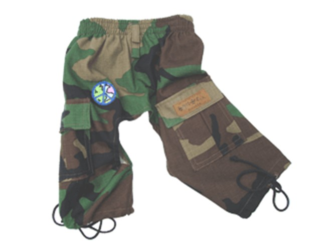 Peace Camo Pants kosher, hanukkah, toy, jewish, toy, puppy bed,  beds,dog mat, pet mat, puppy mat, fab dog pet sweater, dog swepet clothes, dog clothes, puppy clothes, pet store, dog store, puppy boutique store, dog boutique, pet boutique, puppy boutique, Bloomingtails, dog, small dog clothes, large dog clothes, large dog costumes, small dog costumes, pet stuff, Halloween dog, puppy Halloween, pet Halloween, clothes, dog puppy Halloween, dog sale, pet sale, puppy sale, pet dog tank, pet tank, pet shirt, dog shirt, puppy shirt,puppy tank, I see spot, dog collars, dog leads, pet collar, pet lead,puppy collar, puppy lead, dog toys, pet toys, puppy toy, dog beds, pet beds, puppy bed,  beds,dog mat, pet mat, puppy mat, fab dog pet sweater, dog sweater, dog winte