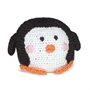 Penguin Squeaker Dog Toy puppy bed,  beds,dog mat, pet mat, puppy mat, fab dog pet sweater, dog swepet clothes, dog clothes, puppy clothes, pet store, dog store, puppy boutique store, dog boutique, pet boutique, puppy boutique, Bloomingtails, dog, small dog clothes, large dog clothes, large dog costumes, small dog costumes, pet stuff, Halloween dog, puppy Halloween, pet Halloween, clothes, dog puppy Halloween, dog sale, pet sale, puppy sale, pet dog tank, pet tank, pet shirt, dog shirt, puppy shirt,puppy tank, I see spot, dog collars, dog leads, pet collar, pet lead,puppy collar, puppy lead, dog toys, pet toys, puppy toy, dog beds, pet beds, puppy bed,  beds,dog mat, pet mat, puppy mat, fab dog pet sweater, dog sweater, dog winter, pet winter,dog raincoat, pet rain