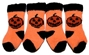 Pumpkin Dog Socks dog bowls,susan lanci, puppia,wooflink, luxury dog boutique,tonimari,pet clothes, dog clothes, puppy clothes, pet store, dog store, puppy boutique store, dog boutique, pet boutique, puppy boutique, Bloomingtails, dog, small dog clothes, large dog clothes, large dog costumes, small dog costumes, pet stuff, Halloween dog, puppy Halloween, pet Halloween, clothes, dog puppy Halloween, dog sale, pet sale, puppy sale, pet dog tank, pet tank, pet shirt, dog shirt, puppy shirt,puppy tank, I see spot, dog collars, dog leads, pet collar, pet lead,puppy collar, puppy lead, dog toys, pet toys, puppy toy, dog beds, pet beds, puppy bed,  beds,dog mat, pet mat, puppy mat, fab dog pet sweater, dog sweater, dog winter, pet winter,dog raincoat, pet raincoat,