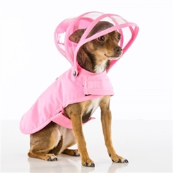 Pink Dog Raincoats  wooflink, susan lanci, dog clothes, small dog clothes, urban pup, pooch outfitters, dogo, hip doggie, doggie design, small dog dress, pet clotes, dog boutique. pet boutique, bloomingtails dog boutique, dog raincoat, dog rain coat, pet raincoat, dog shampoo, pet shampoo, dog bathrobe, pet bathrobe, dog carrier, small dog carrier, doggie couture, pet couture, dog football, dog toys, pet toys, dog clothes sale, pet clothes sale, shop local, pet store, dog store, dog chews, pet chews, worthy dog, dog bandana, pet bandana, dog halloween, pet halloween, dog holiday, pet holiday, dog teepee, custom dog clothes, pet pjs, dog pjs, pet pajamas, dog pajamas,dog sweater, pet sweater, dog hat, fabdog, fab dog, dog puffer coat, dog winter jacket, dog col