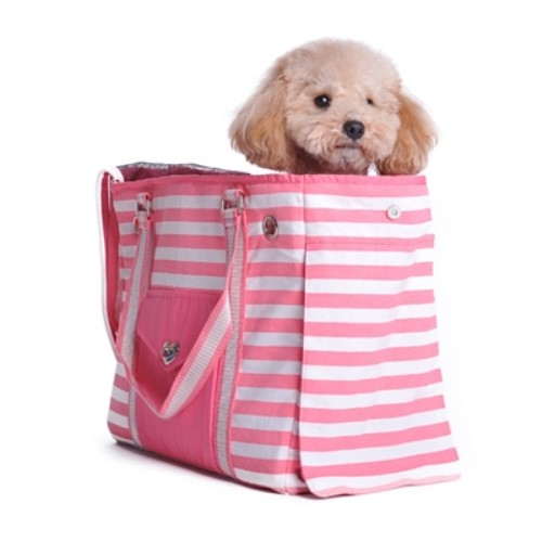 859c1f916aeb Pink Dog Tote - dgo-pinktote ...
