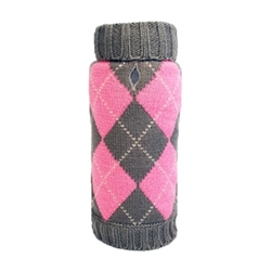 Pink & Grey Argyle Sweater beds, puppy bed,  beds,dog mat, pet mat, puppy mat, fab dog pet sweater, dog swepet clothes, dog clothes, puppy clothes, pet store, dog store, puppy boutique store, dog boutique, pet boutique, puppy boutique, Bloomingtails, dog, small dog clothes, large dog clothes, large dog costumes, small dog costumes, pet stuff, Halloween dog, puppy Halloween, pet Halloween, clothes, dog puppy Halloween, dog sale, pet sale, puppy sale, pet dog tank, pet tank, pet shirt, dog shirt, puppy shirt,puppy tank, I see spot, dog collars, dog leads, pet collar, pet lead,puppy collar, puppy lead, dog toys, pet toys, puppy toy, dog beds, pet beds, puppy bed,  beds,dog mat, pet mat, puppy mat, fab dog pet sweater, dog sweater, dog winter, pet winter,dog raincoat, pe