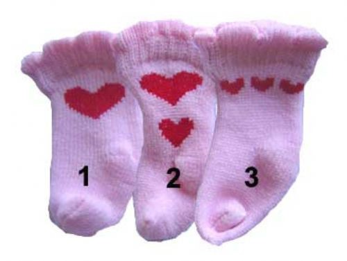 Pink Heart Dog Socks  dog bowls,susan lanci, puppia,wooflink, luxury dog boutique,tonimari,pet clothes, dog clothes, puppy clothes, pet store, dog store, puppy boutique store, dog boutique, pet boutique, puppy boutique, Bloomingtails, dog, small dog clothes, large dog clothes, large dog costumes, small dog costumes, pet stuff, Halloween dog, puppy Halloween, pet Halloween, clothes, dog puppy Halloween, dog sale, pet sale, puppy sale, pet dog tank, pet tank, pet shirt, dog shirt, puppy shirt,puppy tank, I see spot, dog collars, dog leads, pet collar, pet lead,puppy collar, puppy lead, dog toys, pet toys, puppy toy, dog beds, pet beds, puppy bed,  beds,dog mat, pet mat, puppy mat, fab dog pet sweater, dog sweater, dog winter, pet winter,dog raincoat, pet raincoat,