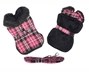 Pink and Black Plaid Dog Coat   puppy bed,  beds,dog mat, pet mat, puppy mat, fab dog pet sweater, dog swepet clothes, dog clothes, puppy clothes, pet store, dog store, puppy boutique store, dog boutique, pet boutique, puppy boutique, Bloomingtails, dog, small dog clothes, large dog clothes, large dog costumes, small dog costumes, pet stuff, Halloween dog, puppy Halloween, pet Halloween, clothes, dog puppy Halloween, dog sale, pet sale, puppy sale, pet dog tank, pet tank, pet shirt, dog shirt, puppy shirt,puppy tank, I see spot, dog collars, dog leads, pet collar, pet lead,puppy collar, puppy lead, dog toys, pet toys, puppy toy, dog beds, pet beds, puppy bed,  beds,dog mat, pet mat, puppy mat, fab dog pet sweater, dog sweater, dog winter, pet winter,dog raincoat, pet rain