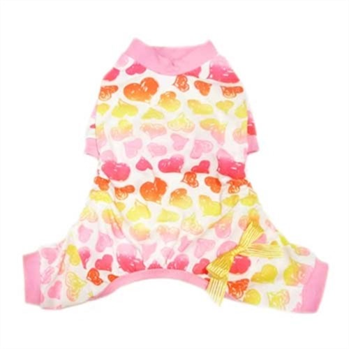 Piper Dog Pajamas   wooflink, susan lanci, dog clothes, small dog clothes, urban pup, pooch outfitters, dogo, hip doggie, doggie design, small dog dress, pet clotes, dog boutique. pet boutique, bloomingtails dog boutique, dog raincoat, dog rain coat, pet raincoat, dog shampoo, pet shampoo, dog bathrobe, pet bathrobe, dog carrier, small dog carrier, doggie couture, pet couture, dog football, dog toys, pet toys, dog clothes sale, pet clothes sale, shop local, pet store, dog store, dog chews, pet chews, worthy dog, dog bandana, pet bandana, dog halloween, pet halloween, dog holiday, pet holiday, dog teepee, custom dog clothes, pet pjs, dog pjs, pet pajamas, dog pajamas,dog sweater, pet sweater, dog hat, fabdog, fab dog, dog puffer coat, dog winter jacket, dog col