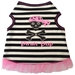 Pirate Pup Dog Dress - iss-pirate-dressL-LBH