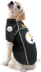 Pittsburgh Steelers Jersey  Roxy & Lulu, wooflink, susan lanci, dog clothes, small dog clothes, urban pup, pooch outfitters, dogo, hip doggie, doggie design, small dog dress, pet clotes, dog boutique. pet boutique, bloomingtails dog boutique, dog raincoat, dog rain coat, pet raincoat, dog shampoo, pet shampoo, dog bathrobe, pet bathrobe, dog carrier, small dog carrier, doggie couture, pet couture, dog football, dog toys, pet toys, dog clothes sale, pet clothes sale, shop local, pet store, dog store, dog chews, pet chews, worthy dog, dog bandana, pet bandana, dog halloween, pet halloween, dog holiday, pet holiday, dog teepee, custom dog clothes, pet pjs, dog pjs, pet pajamas, dog pajamas,dog sweater, pet sweater, dog hat, fabdog, fab dog, dog puffer coat, dog winter ja