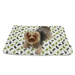Playful Dinos Fleece Blanket  Roxy & Lulu, wooflink, susan lanci, dog clothes, small dog clothes, urban pup, pooch outfitters, dogo, hip doggie, doggie design, small dog dress, pet clotes, dog boutique. pet boutique, bloomingtails dog boutique, dog raincoat, dog rain coat, pet raincoat, dog shampoo, pet shampoo, dog bathrobe, pet bathrobe, dog carrier, small dog carrier, doggie couture, pet couture, dog football, dog toys, pet toys, dog clothes sale, pet clothes sale, shop local, pet store, dog store, dog chews, pet chews, worthy dog, dog bandana, pet bandana, dog halloween, pet halloween, dog holiday, pet holiday, dog teepee, custom dog clothes, pet pjs, dog pjs, pet pajamas, dog pajamas,dog sweater, pet sweater, dog hat, fabdog, fab dog, dog puffer coat, dog winter ja