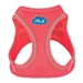 Plush Air Step In Dog Harness in 10 Colors - pl-airstep