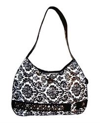 PuchiBag Ho-Beau Bag - Madison