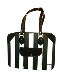 PuchiBag Maya Bag - Jail Bird