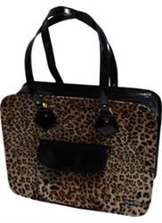 PuchiBag Maya Bag - Tiger