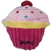 Pupcake Power Plush Toys - pp-pupcakesB-6QP