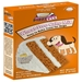 Puppy Cake -  LOTS of Flavors - pc-puppycake
