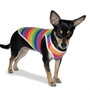 Rainbow Dog Tank puppy bed,  beds,dog mat, pet mat, puppy mat, fab dog pet sweater, dog swepet clothes, dog clothes, puppy clothes, pet store, dog store, puppy boutique store, dog boutique, pet boutique, puppy boutique, Bloomingtails, dog, small dog clothes, large dog clothes, large dog costumes, small dog costumes, pet stuff, Halloween dog, puppy Halloween, pet Halloween, clothes, dog puppy Halloween, dog sale, pet sale, puppy sale, pet dog tank, pet tank, pet shirt, dog shirt, puppy shirt,puppy tank, I see spot, dog collars, dog leads, pet collar, pet lead,puppy collar, puppy lead, dog toys, pet toys, puppy toy, dog beds, pet beds, puppy bed,  beds,dog mat, pet mat, puppy mat, fab dog pet sweater, dog sweater, dog winter, pet winter,dog raincoat, pet rain