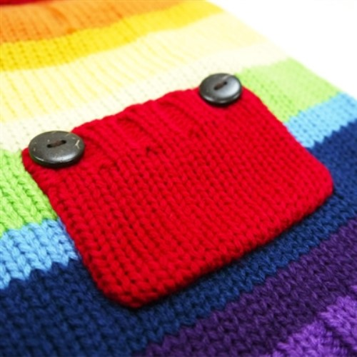 Rainbow Sweater - dgo-rainsweater