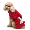Red Nose Reindeer Sweater puppy bed,  beds,dog mat, pet mat, puppy mat, fab dog pet sweater, dog swepet clothes, dog clothes, puppy clothes, pet store, dog store, puppy boutique store, dog boutique, pet boutique, puppy boutique, Bloomingtails, dog, small dog clothes, large dog clothes, large dog costumes, small dog costumes, pet stuff, Halloween dog, puppy Halloween, pet Halloween, clothes, dog puppy Halloween, dog sale, pet sale, puppy sale, pet dog tank, pet tank, pet shirt, dog shirt, puppy shirt,puppy tank, I see spot, dog collars, dog leads, pet collar, pet lead,puppy collar, puppy lead, dog toys, pet toys, puppy toy, dog beds, pet beds, puppy bed,  beds,dog mat, pet mat, puppy mat, fab dog pet sweater, dog sweater, dog winter, pet winter,dog raincoat, pet rain