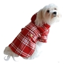 Red Plaid Coat puppy bed,  beds,dog mat, pet mat, puppy mat, fab dog pet sweater, dog swepet clothes, dog clothes, puppy clothes, pet store, dog store, puppy boutique store, dog boutique, pet boutique, puppy boutique, Bloomingtails, dog, small dog clothes, large dog clothes, large dog costumes, small dog costumes, pet stuff, Halloween dog, puppy Halloween, pet Halloween, clothes, dog puppy Halloween, dog sale, pet sale, puppy sale, pet dog tank, pet tank, pet shirt, dog shirt, puppy shirt,puppy tank, I see spot, dog collars, dog leads, pet collar, pet lead,puppy collar, puppy lead, dog toys, pet toys, puppy toy, dog beds, pet beds, puppy bed,  beds,dog mat, pet mat, puppy mat, fab dog pet sweater, dog sweater, dog winter, pet winter,dog raincoat, pet rain