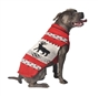 Red Reindeer Shawl  dog bowls,susan lanci, puppia,wooflink, luxury dog boutique,tonimari,pet clothes, dog clothes, puppy clothes, pet store, dog store, puppy boutique store, dog boutique, pet boutique, puppy boutique, Bloomingtails, dog, small dog clothes, large dog clothes, large dog costumes, small dog costumes, pet stuff, Halloween dog, puppy Halloween, pet Halloween, clothes, dog puppy Halloween, dog sale, pet sale, puppy sale, pet dog tank, pet tank, pet shirt, dog shirt, puppy shirt,puppy tank, I see spot, dog collars, dog leads, pet collar, pet lead,puppy collar, puppy lead, dog toys, pet toys, puppy toy, dog beds, pet beds, puppy bed,  beds,dog mat, pet mat, puppy mat, fab dog pet sweater, dog sweater, dog winter, pet winter,dog raincoat, pet raincoat
