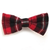 Red Tartan Plaid Bowtie wooflink, susan lanci, dog clothes, small dog clothes, urban pup, pooch outfitters, dogo, hip doggie, doggie design, small dog dress, pet clotes, dog boutique. pet boutique, bloomingtails dog boutique, dog raincoat, dog rain coat, pet raincoat, dog shampoo, pet shampoo, dog bathrobe, pet bathrobe, dog carrier, small dog carrier, doggie couture, pet couture, dog football, dog toys, pet toys, dog clothes sale, pet clothes sale, shop local, pet store, dog store, dog chews, pet chews, worthy dog, dog bandana, pet bandana, dog halloween, pet halloween, dog holiday, pet holiday, dog teepee, custom dog clothes, pet pjs, dog pjs, pet pajamas, dog pajamas,dog sweater, pet sweater, dog hat, fabdog, fab dog, dog puffer coat, dog winter jacket, dog col