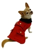 Red Riding Dog Coat puppy bed,  beds,dog mat, pet mat, puppy mat, fab dog pet sweater, dog swepet clothes, dog clothes, puppy clothes, pet store, dog store, puppy boutique store, dog boutique, pet boutique, puppy boutique, Bloomingtails, dog, small dog clothes, large dog clothes, large dog costumes, small dog costumes, pet stuff, Halloween dog, puppy Halloween, pet Halloween, clothes, dog puppy Halloween, dog sale, pet sale, puppy sale, pet dog tank, pet tank, pet shirt, dog shirt, puppy shirt,puppy tank, I see spot, dog collars, dog leads, pet collar, pet lead,puppy collar, puppy lead, dog toys, pet toys, puppy toy, dog beds, pet beds, puppy bed,  beds,dog mat, pet mat, puppy mat, fab dog pet sweater, dog sweater, dog winter, pet winter,dog raincoat, pet rain