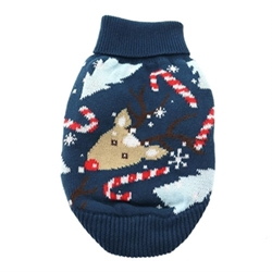 Reindeer Holiday Ugly Dog Sweater beds, puppy bed,  beds,dog mat, pet mat, puppy mat, fab dog pet sweater, dog swepet clothes, dog clothes, puppy clothes, pet store, dog store, puppy boutique store, dog boutique, pet boutique, puppy boutique, Bloomingtails, dog, small dog clothes, large dog clothes, large dog costumes, small dog costumes, pet stuff, Halloween dog, puppy Halloween, pet Halloween, clothes, dog puppy Halloween, dog sale, pet sale, puppy sale, pet dog tank, pet tank, pet shirt, dog shirt, puppy shirt,puppy tank, I see spot, dog collars, dog leads, pet collar, pet lead,puppy collar, puppy lead, dog toys, pet toys, puppy toy, dog beds, pet beds, puppy bed,  beds,dog mat, pet mat, puppy mat, fab dog pet sweater, dog sweater, dog winter, pet winter,dog raincoat, pe