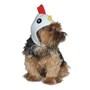 Rooster Dog Hat puppy bed,  beds,dog mat, pet mat, puppy mat, fab dog pet sweater, dog swepet clothes, dog clothes, puppy clothes, pet store, dog store, puppy boutique store, dog boutique, pet boutique, puppy boutique, Bloomingtails, dog, small dog clothes, large dog clothes, large dog costumes, small dog costumes, pet stuff, Halloween dog, puppy Halloween, pet Halloween, clothes, dog puppy Halloween, dog sale, pet sale, puppy sale, pet dog tank, pet tank, pet shirt, dog shirt, puppy shirt,puppy tank, I see spot, dog collars, dog leads, pet collar, pet lead,puppy collar, puppy lead, dog toys, pet toys, puppy toy, dog beds, pet beds, puppy bed,  beds,dog mat, pet mat, puppy mat, fab dog pet sweater, dog sweater, dog winter, pet winter,dog raincoat, pet rain