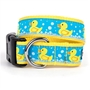 Rubber Duck Dog Collar & Lead     pet clothes, dog clothes, puppy clothes, pet store, dog store, puppy boutique store, dog boutique, pet boutique, puppy boutique, Bloomingtails, dog, small dog clothes, large dog clothes, large dog costumes, small dog costumes, pet stuff, Halloween dog, puppy Halloween, pet Halloween, clothes, dog puppy Halloween, dog sale, pet sale, puppy sale, pet dog tank, pet tank, pet shirt, dog shirt, puppy shirt,puppy tank, I see spot, dog collars, dog leads, pet collar, pet lead,puppy collar, puppy lead, dog toys, pet toys, puppy toy, dog beds, pet beds, puppy bed,  beds,dog mat, pet mat, puppy mat, fab dog pet sweater, dog sweater, dog winter, pet winter,dog raincoat, pet raincoat, dog harness, puppy harness, pet harness, dog collar, dog lead, pet l