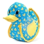 Rubber Duck Toy    Roxy & Lulu, wooflink, susan lanci, dog clothes, small dog clothes, urban pup, pooch outfitters, dogo, hip doggie, doggie design, small dog dress, pet clotes, dog boutique. pet boutique, bloomingtails dog boutique, dog raincoat, dog rain coat, pet raincoat, dog shampoo, pet shampoo, dog bathrobe, pet bathrobe, dog carrier, small dog carrier, doggie couture, pet couture, dog football, dog toys, pet toys, dog clothes sale, pet clothes sale, shop local, pet store, dog store, dog chews, pet chews, worthy dog, dog bandana, pet bandana, dog halloween, pet halloween, dog holiday, pet holiday, dog teepee, custom dog clothes, pet pjs, dog pjs, pet pajamas, dog pajamas,dog sweater, pet sweater, dog hat, fabdog, fab dog, dog puffer coat, dog winter ja