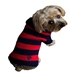 Rugby Paw Sweater-Various colors - dal-rugby