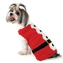 Santa Dog Sweater puppy bed,  beds,dog mat, pet mat, puppy mat, fab dog pet sweater, dog swepet clothes, dog clothes, puppy clothes, pet store, dog store, puppy boutique store, dog boutique, pet boutique, puppy boutique, Bloomingtails, dog, small dog clothes, large dog clothes, large dog costumes, small dog costumes, pet stuff, Halloween dog, puppy Halloween, pet Halloween, clothes, dog puppy Halloween, dog sale, pet sale, puppy sale, pet dog tank, pet tank, pet shirt, dog shirt, puppy shirt,puppy tank, I see spot, dog collars, dog leads, pet collar, pet lead,puppy collar, puppy lead, dog toys, pet toys, puppy toy, dog beds, pet beds, puppy bed,  beds,dog mat, pet mat, puppy mat, fab dog pet sweater, dog sweater, dog winter, pet winter,dog raincoat, pet rain