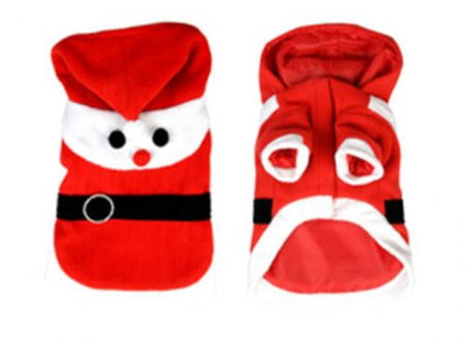 Santa Snowman Dog Coat  puppy bed,  beds,dog mat, pet mat, puppy mat, fab dog pet sweater, dog swepet clothes, dog clothes, puppy clothes, pet store, dog store, puppy boutique store, dog boutique, pet boutique, puppy boutique, Bloomingtails, dog, small dog clothes, large dog clothes, large dog costumes, small dog costumes, pet stuff, Halloween dog, puppy Halloween, pet Halloween, clothes, dog puppy Halloween, dog sale, pet sale, puppy sale, pet dog tank, pet tank, pet shirt, dog shirt, puppy shirt,puppy tank, I see spot, dog collars, dog leads, pet collar, pet lead,puppy collar, puppy lead, dog toys, pet toys, puppy toy, dog beds, pet beds, puppy bed,  beds,dog mat, pet mat, puppy mat, fab dog pet sweater, dog sweater, dog winter, pet winter,dog raincoat, pet rai