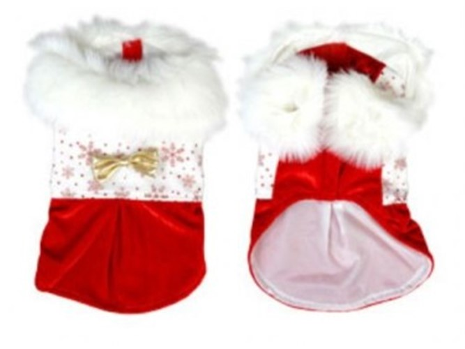 Santa Xmas Eve Dog Dress  puppy bed,  beds,dog mat, pet mat, puppy mat, fab dog pet sweater, dog swepet clothes, dog clothes, puppy clothes, pet store, dog store, puppy boutique store, dog boutique, pet boutique, puppy boutique, Bloomingtails, dog, small dog clothes, large dog clothes, large dog costumes, small dog costumes, pet stuff, Halloween dog, puppy Halloween, pet Halloween, clothes, dog puppy Halloween, dog sale, pet sale, puppy sale, pet dog tank, pet tank, pet shirt, dog shirt, puppy shirt,puppy tank, I see spot, dog collars, dog leads, pet collar, pet lead,puppy collar, puppy lead, dog toys, pet toys, puppy toy, dog beds, pet beds, puppy bed,  beds,dog mat, pet mat, puppy mat, fab dog pet sweater, dog sweater, dog winter, pet winter,dog raincoat, pet rai