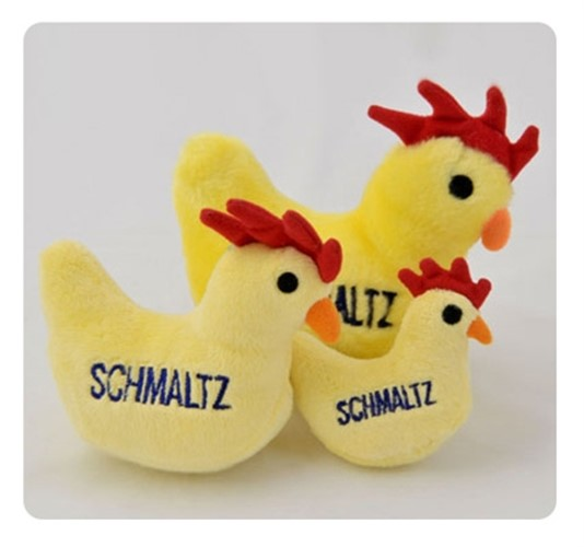 Schmaltz the Chicken Dog Toy  dog bowls,susan lanci, puppia,wooflink, luxury dog boutique,tonimari,pet clothes, dog clothes, puppy clothes, pet store, dog store, puppy boutique store, dog boutique, pet boutique, puppy boutique, Bloomingtails, dog, small dog clothes, large dog clothes, large dog costumes, small dog costumes, pet stuff, Halloween dog, puppy Halloween, pet Halloween, clothes, dog puppy Halloween, dog sale, pet sale, puppy sale, pet dog tank, pet tank, pet shirt, dog shirt, puppy shirt,puppy tank, I see spot, dog collars, dog leads, pet collar, pet lead,puppy collar, puppy lead, dog toys, pet toys, puppy toy, dog beds, pet beds, puppy bed,  beds,dog mat, pet mat, puppy mat, fab dog pet sweater, dog sweater, dog winter, pet winter,dog raincoat, pet raincoat