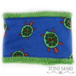 Sea Turtles Belly Band