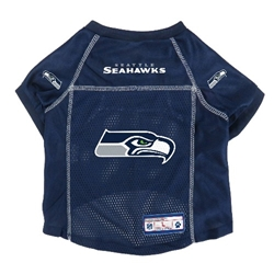 Seattle Seahawks Jersey  Roxy & Lulu, wooflink, susan lanci, dog clothes, small dog clothes, urban pup, pooch outfitters, dogo, hip doggie, doggie design, small dog dress, pet clotes, dog boutique. pet boutique, bloomingtails dog boutique, dog raincoat, dog rain coat, pet raincoat, dog shampoo, pet shampoo, dog bathrobe, pet bathrobe, dog carrier, small dog carrier, doggie couture, pet couture, dog football, dog toys, pet toys, dog clothes sale, pet clothes sale, shop local, pet store, dog store, dog chews, pet chews, worthy dog, dog bandana, pet bandana, dog halloween, pet halloween, dog holiday, pet holiday, dog teepee, custom dog clothes, pet pjs, dog pjs, pet pajamas, dog pajamas,dog sweater, pet sweater, dog hat, fabdog, fab dog, dog puffer coat, dog winter ja