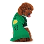Shamrock Turtleneck Sweater puppy bed,  beds,dog mat, pet mat, puppy mat, fab dog pet sweater, dog swepet clothes, dog clothes, puppy clothes, pet store, dog store, puppy boutique store, dog boutique, pet boutique, puppy boutique, Bloomingtails, dog, small dog clothes, large dog clothes, large dog costumes, small dog costumes, pet stuff, Halloween dog, puppy Halloween, pet Halloween, clothes, dog puppy Halloween, dog sale, pet sale, puppy sale, pet dog tank, pet tank, pet shirt, dog shirt, puppy shirt,puppy tank, I see spot, dog collars, dog leads, pet collar, pet lead,puppy collar, puppy lead, dog toys, pet toys, puppy toy, dog beds, pet beds, puppy bed,  beds,dog mat, pet mat, puppy mat, fab dog pet sweater, dog sweater, dog winter, pet winter,dog raincoat, pet rain