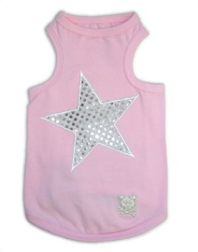 Shining Star Dog Tank puppy bed,  beds,dog mat, pet mat, puppy mat, fab dog pet sweater, dog swepet clothes, dog clothes, puppy clothes, pet store, dog store, puppy boutique store, dog boutique, pet boutique, puppy boutique, Bloomingtails, dog, small dog clothes, large dog clothes, large dog costumes, small dog costumes, pet stuff, Halloween dog, puppy Halloween, pet Halloween, clothes, dog puppy Halloween, dog sale, pet sale, puppy sale, pet dog tank, pet tank, pet shirt, dog shirt, puppy shirt,puppy tank, I see spot, dog collars, dog leads, pet collar, pet lead,puppy collar, puppy lead, dog toys, pet toys, puppy toy, dog beds, pet beds, puppy bed,  beds,dog mat, pet mat, puppy mat, fab dog pet sweater, dog sweater, dog winter, pet winter,dog raincoat, pet rain