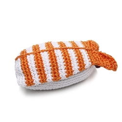 Shrimp Squeaky Toy     puppy bed,  beds,dog mat, pet mat, puppy mat, fab dog pet sweater, dog swepet clothes, dog clothes, puppy clothes, pet store, dog store, puppy boutique store, dog boutique, pet boutique, puppy boutique, Bloomingtails, dog, small dog clothes, large dog clothes, large dog costumes, small dog costumes, pet stuff, Halloween dog, puppy Halloween, pet Halloween, clothes, dog puppy Halloween, dog sale, pet sale, puppy sale, pet dog tank, pet tank, pet shirt, dog shirt, puppy shirt,puppy tank, I see spot, dog collars, dog leads, pet collar, pet lead,puppy collar, puppy lead, dog toys, pet toys, puppy toy, dog beds, pet beds, puppy bed,  beds,dog mat, pet mat, puppy mat, fab dog pet sweater, dog sweater, dog winter, pet winter,dog raincoat, pet rai