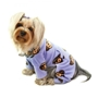 Silly Monkey Hooded Dog Pajamas - More Colors  wooflink, susan lanci, dog clothes, small dog clothes, urban pup, pooch outfitters, dogo, hip doggie, doggie design, small dog dress, pet clotes, dog boutique. pet boutique, bloomingtails dog boutique, dog raincoat, dog rain coat, pet raincoat, dog shampoo, pet shampoo, dog bathrobe, pet bathrobe, dog carrier, small dog carrier, doggie couture, pet couture, dog football, dog toys, pet toys, dog clothes sale, pet clothes sale, shop local, pet store, dog store, dog chews, pet chews, worthy dog, dog bandana, pet bandana, dog halloween, pet halloween, dog holiday, pet holiday, dog teepee, custom dog clothes, pet pjs, dog pjs, pet pajamas, dog pajamas,dog sweater, pet sweater, dog hat, fabdog, fab dog, dog puffer coat, dog winter jacket, dog col