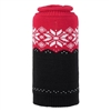 Ski Lodge Red & Black Roll Neck Dog Sweater   pet clothes, dog clothes, puppy clothes, pet store, dog store, puppy boutique store, dog boutique, pet boutique, puppy boutique, Bloomingtails, dog, small dog clothes, large dog clothes, large dog costumes, small dog costumes, pet stuff, Halloween dog, puppy Halloween, pet Halloween, clothes, dog puppy Halloween, dog sale, pet sale, puppy sale, pet dog tank, pet tank, pet shirt, dog shirt, puppy shirt,puppy tank, I see spot, dog collars, dog leads, pet collar, pet lead,puppy collar, puppy lead, dog toys, pet toys, puppy toy, dog beds, pet beds, puppy bed,  beds,dog mat, pet mat, puppy mat, fab dog pet sweater, dog sweater, dog winter, pet winter,dog raincoat, pet raincoat, dog harness, puppy harness, pet harness, dog collar, dog lead, pet l