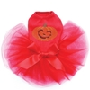 Smiling Jack Tutu Dress in 3 Colors Roxy & Lulu, wooflink, susan lanci, dog clothes, small dog clothes, urban pup, pooch outfitters, dogo, hip doggie, doggie design, small dog dress, pet clotes, dog boutique. pet boutique, bloomingtails dog boutique, dog raincoat, dog rain coat, pet raincoat, dog shampoo, pet shampoo, dog bathrobe, pet bathrobe, dog carrier, small dog carrier, doggie couture, pet couture, dog football, dog toys, pet toys, dog clothes sale, pet clothes sale, shop local, pet store, dog store, dog chews, pet chews, worthy dog, dog bandana, pet bandana, dog halloween, pet halloween, dog holiday, pet holiday, dog teepee, custom dog clothes, pet pjs, dog pjs, pet pajamas, dog pajamas,dog sweater, pet sweater, dog hat, fabdog, fab dog, dog puffer coat, dog winter ja