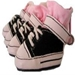Sneakers for Toy Breed Dogs MANY Colors - pampet-sneakers