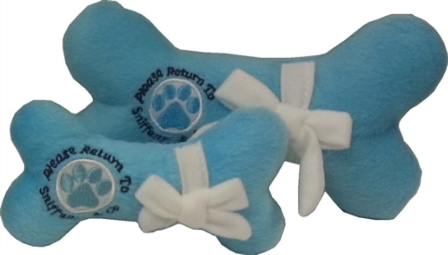 Sniffany Bone Toy  dog bowls,susan lanci, puppia,wooflink, luxury dog boutique,tonimari,pet clothes, dog clothes, puppy clothes, pet store, dog store, puppy boutique store, dog boutique, pet boutique, puppy boutique, Bloomingtails, dog, small dog clothes, large dog clothes, large dog costumes, small dog costumes, pet stuff, Halloween dog, puppy Halloween, pet Halloween, clothes, dog puppy Halloween, dog sale, pet sale, puppy sale, pet dog tank, pet tank, pet shirt, dog shirt, puppy shirt,puppy tank, I see spot, dog collars, dog leads, pet collar, pet lead,puppy collar, puppy lead, dog toys, pet toys, puppy toy, dog beds, pet beds, puppy bed,  beds,dog mat, pet mat, puppy mat, fab dog pet sweater, dog sweater, dog winter, pet winter,dog raincoat, pet raincoat